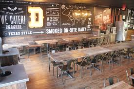 perfect bbq restaurant kitchen layout supervision are not