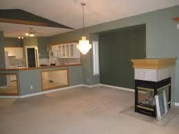 residential painters calgary drywall painting