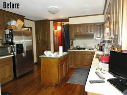 Reno Interior Design by 108 Best Interior Design U0026 Decorating Tips And Tricks Images On
