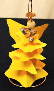 craft ideas ornament crafts from decoration crafts