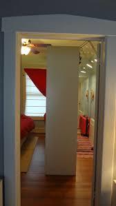 interior design sliding wall ider hideaway beds ikea dinette sets