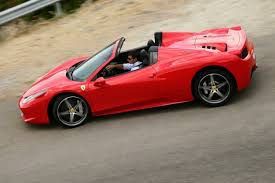 458 for sale australia 458 spider on sale in australia from 590 000