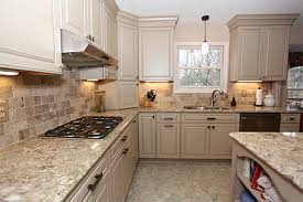 20 kitchen remodeling ideas designs photos kitchen remodel 20 kitchen remodeling ideas designs photos