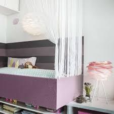 Floor Lamps For Nursery Modern Kids Nursery Lighting Yliving