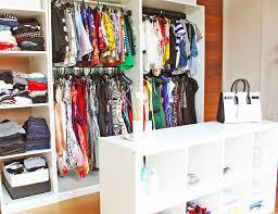 Ikea Walk In Closet Hack by How To Create Your Own Walk In Wardrobe U2013 Scene Sg