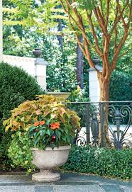 flower gardening in pots design decorating marvelous decorating