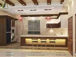 interior articles photos design ideas architectural digest
