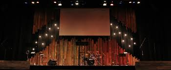 Church Lighting Design Ideas Church Stage Design Ideas Tag Archive Pallets