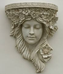 20 best mascaron images on pinterest green man masks and sculptures