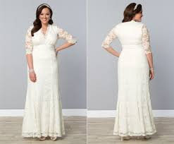 bryant wedding dresses bridal spotlight 10 plus size wedding dresses with sleeves plus
