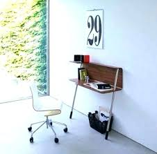 small desk with shelves desks for small spaces with storage brideandtribe co