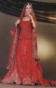 indische brautkleider indische hochzeitskleider hamburg modische kleider in der welt