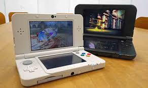 new 3ds xl black friday nintendo 3ds deals u0026 bundles from 144 99 console deals