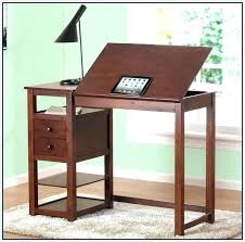 L Shaped Drafting Desk Drafting Table Computer Desk Combo Tandemdesigns Co