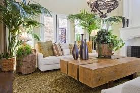 home interior style green earthy style home interior design ideas the