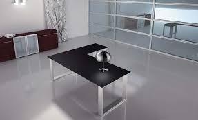 plan de travail pour bureau artdesign mobilier de bureau pour espace de réunion