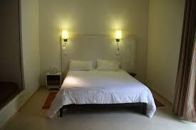 superficie chambre superficie de chambre photo de seabel alhambra golf