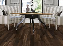 Shaw Floors Laminate Easy Lock Ii Laminate Flooring Home Design Inspirations