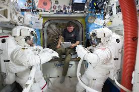 space shuttle astronaut space shuttle astronaut flight suit page 2 pics about space