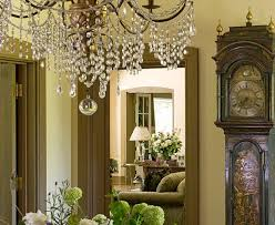 Certified Interior Decorator 11 Best Living Rooms Family Rooms Designed By Linda L Floyd