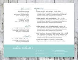 Resume Format For Government Job by 7 Best Functional Resume Template Images On Pinterest Functional