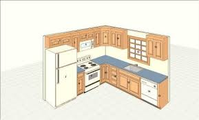 kitchen cabinets planner kitchen cabinet planning tool rapflava