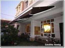 Sunshine Awning 豐益企業社工作機會 518人力銀行