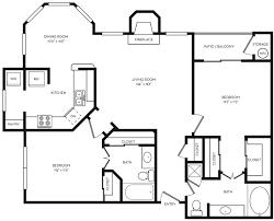 are you familiar enough with the u0027b1 u0027 floor plan lincoln melia
