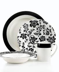 8 best corelle dishes images on corelle dishes