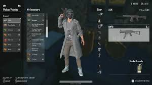 pubg rating pubg review pc playerunknown s battleground 1 0 feels like