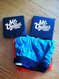 Most Comfortable Undies Reviews Until You Drop Me Undies Review