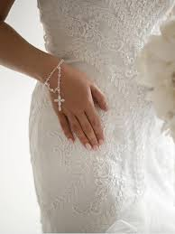 wedding rosary bridal rosary wedding jewellery bridal gowns