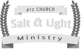 in the light ministries salt light ministry 412 church a calvary chapel affiliate