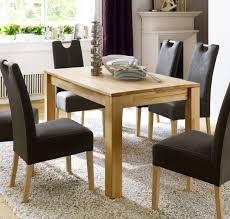 Esszimmertisch Wildeiche Tisch Esstisch Küchentisch 140 X 80 Cm Wildeiche Massiv Geölt