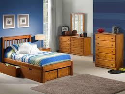 Kids Bedroom Furniture Target Kids Furniture Delta Clermont Dresser Bianca Target Topper