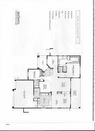 spallacci homes floor plans spallacci homes floor plans lovely anthem az country club home floor