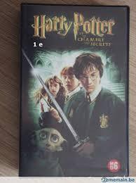 regarder harry potter et la chambre des secrets en regarder harry potter et la chambre des secrets 100 images