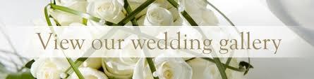 wedding flowers limerick wedding flowers limerick every blooming thing limerick wedding