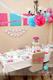 49 best spring party themed ideas images on pinterest birthday
