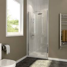 Pivot Shower Door 900mm 700 760 800 900mm Frameless Pivot Shower Doors Hinge Screen