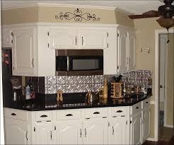 kitchen backsplash ideas cheap kitchen cheap backsplash tile kitchen backsplash ideas grey