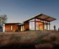 best 25 prefab home kits ideas on pinterest cabin kit homes