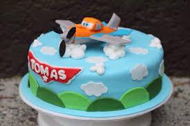 planes cake plane cake hledat googlem cakes planes cake