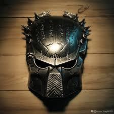 make your own mardi gras mask cool predator masquerade masks silver mardi gras masks