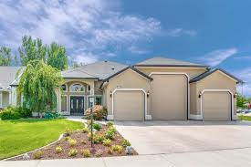 our idaho real estate office listings from aa realty boise