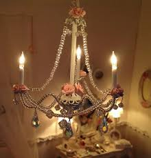 Dollhouse Lighting Fixtures 215 Best Dh Miniatures Ls Chandeliers Images On Pinterest