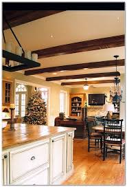 kitchen furniture atlanta atlanta wood beam furniture ideas rustic kitchen rustics log