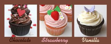 Frosting Recipe For Decorating Cupcakes Cream Cheese Frosting Recipe U2013 Glorious Treats