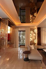 22 best gypsum ceilings images on pinterest home false ceiling