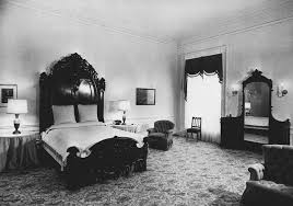 white house bedroom here s how president obama s home will transform into president
